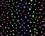 Scribblestars1_thumb