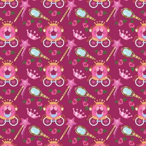 pattern-girls01b