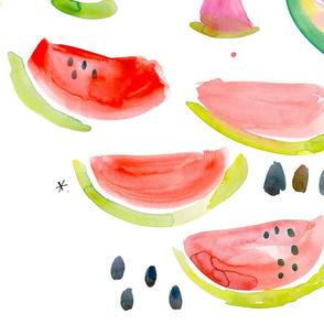 cestlaviv_watermelon_sig_18x18