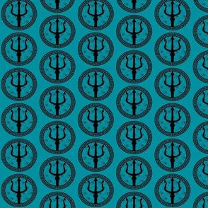 Team-Poseidon_3-ed