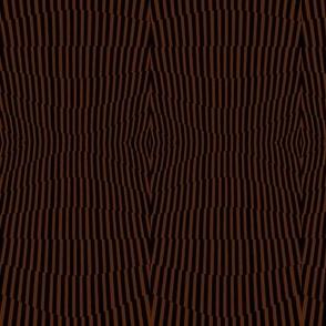 Optical Grade (Brown)