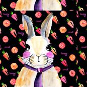 MrRRabit_w_carrots_spoonflower_front