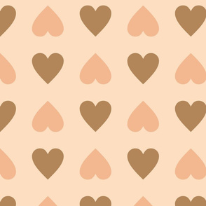 chocolatte_retro_hearts