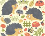Rrrrhedgehogs02_thumb