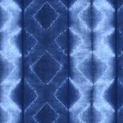 Shibori 12