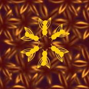 Dance Ant