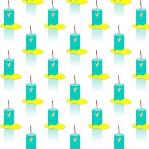 lemonadecompetition