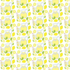 Lemonade_
