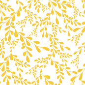 california fields of gold
