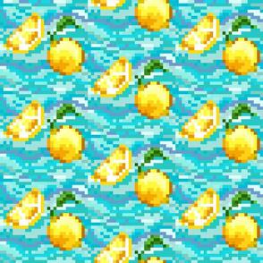Low_bit_lemons_in_Water