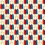 Double Pop Pattern