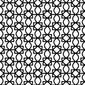 geometric_lattice-01