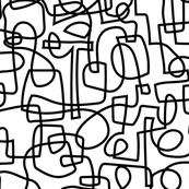 Scribble Rhythm