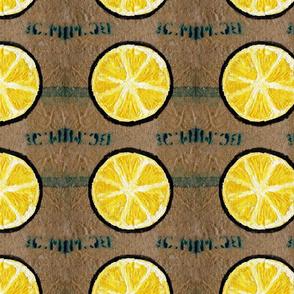 lemons_repeat_pattern