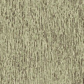 woodland bark light taupe