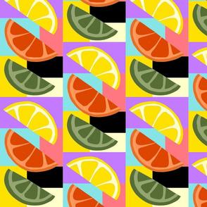 oranges_and_lemons2