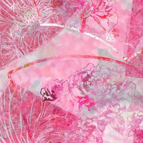 Filitsa_s_garden_rose