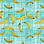 banana hatch