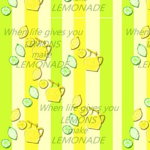 Rrrwhen_life_gives_you_lemons..._shop_thumb