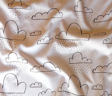 clouds-cute-faces