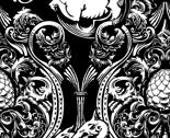 Rrrrsingle-dragon-tile_thumb