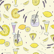 spoon_flower_lemonade
