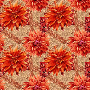 seamless_pattern_of_georgina_flowers_with_abstract_background
