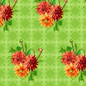 set_of_4_seamless_patterns_d2