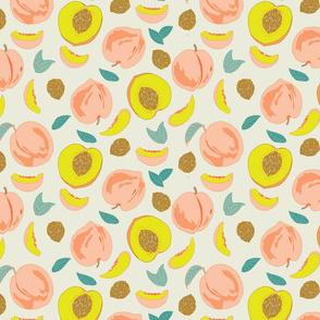 peaches1orig