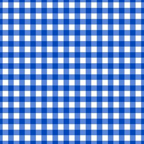 LC045_Nautical_Gingham