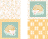 Rfq_pillow_hedgehog-01_thumb