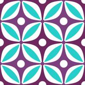 Lemon Peels - Color Variation by Client Request #2