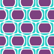 Zeke's Pattern - Color Variation Client Request #1