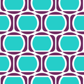 Zeke's Pattern - Color Varation Client Request #2