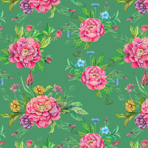 seamless_pattern_of_peony_flowers_with_leaves