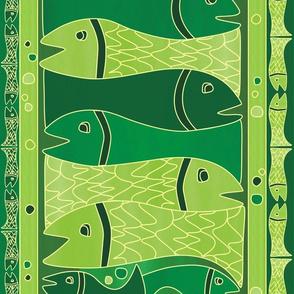 fish_green