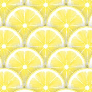 Lemon_slices