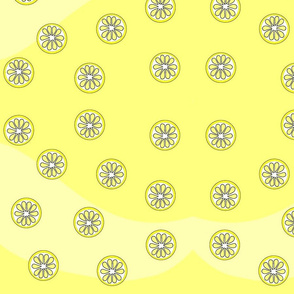Lusciously Lemon