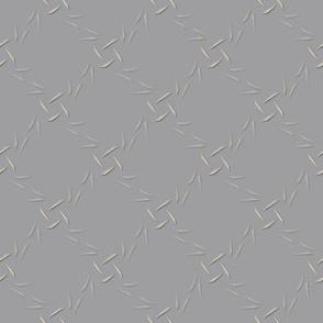 Scimitae (Gray)