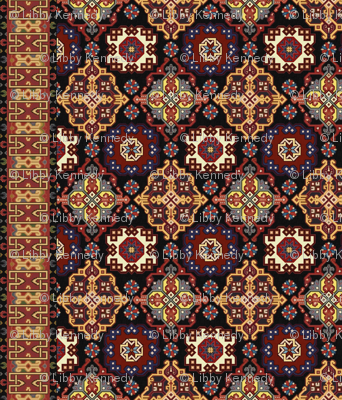 Carpet_repeat_texture__big_black_preview