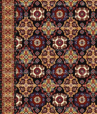 Carpet_repeat_texture__big_black_preview