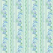 Marker Swirls Updated!