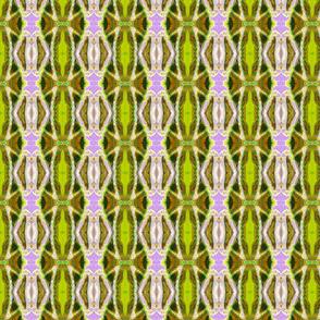 ChartreuseTurtles Coordinate
