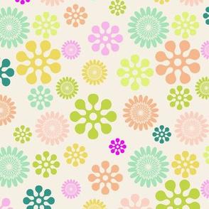 Woodland_Flowers