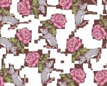 Mouseroserandom_thumb
