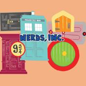 Nerds Inc