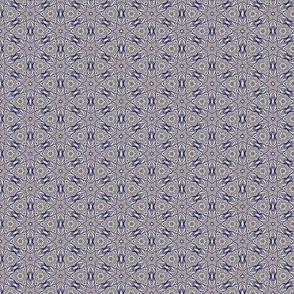 card_stars small repeat