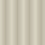 Stripes earthtone varied
