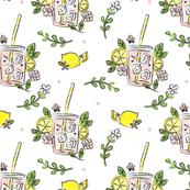 lemonadedrink