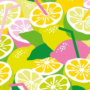 Rrrrrrrrrrrlimonade-rose_shop_thumb